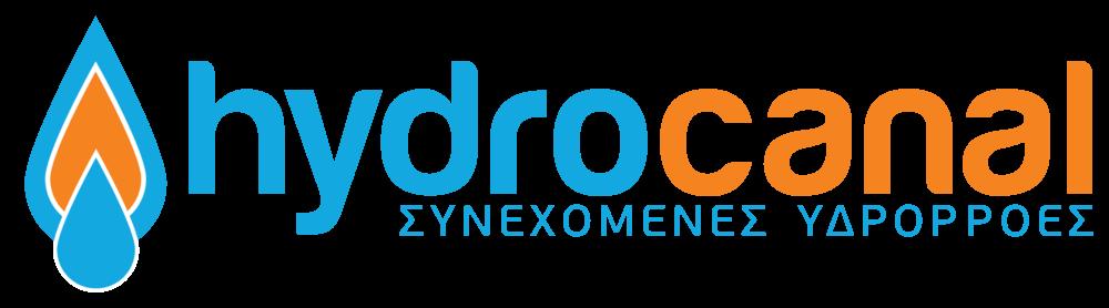 Hydrocanal